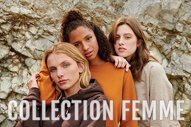 tshirt collection femme