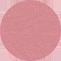 Heather Grape Red