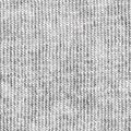 Black Heather Orange