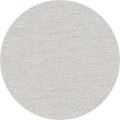 G. Dyed Aged Lilac Petal