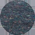 Heather Ice Blue